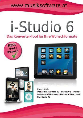 I-Studio.jpg